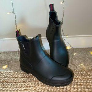 TRETORN- Lina Rain Boot